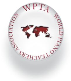 WPTA Membership logo