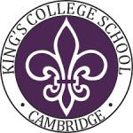 KCS image